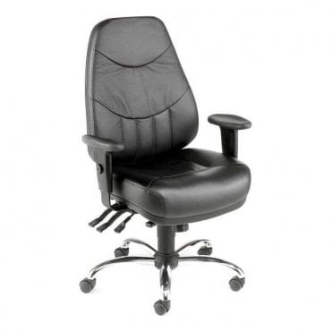 24 Hour Executive Chair