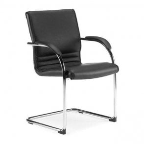 Apollo Meeting Chair