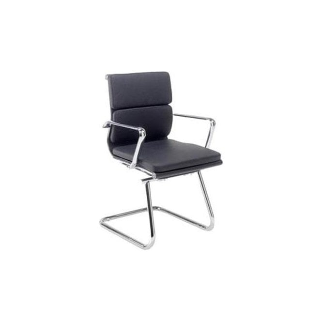 Aria C Cantilever Chair