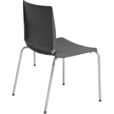 Atenea Stacking Chair