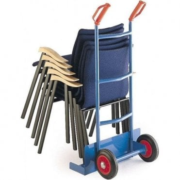Chair Moving Sack Truck