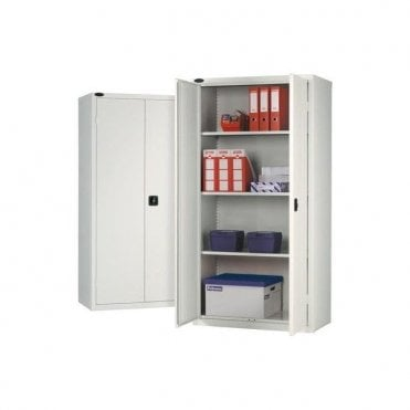 Commercial Cupboard