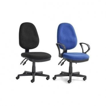 DB9 Two & Three Lever Operator Chair