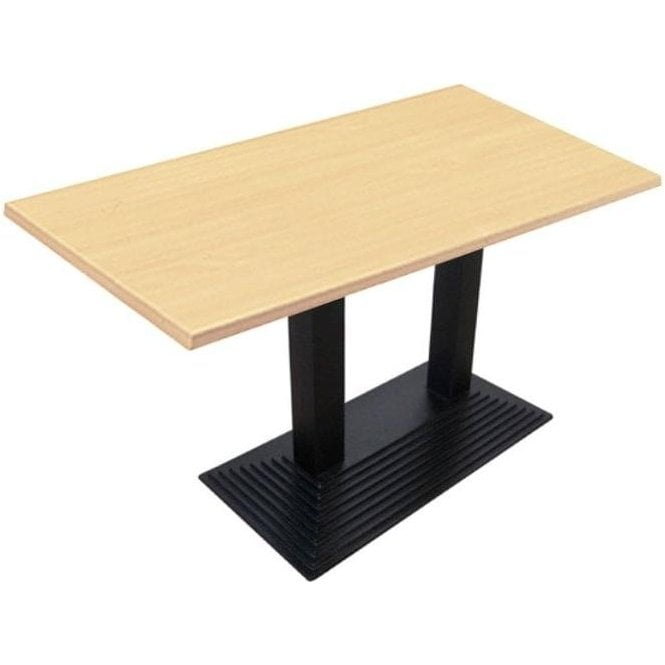 Denton Bistro Tables