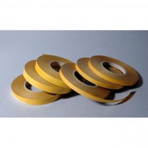 Double Coated Adhesive Tape