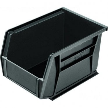ESD RHINO TUFF Picking Bins