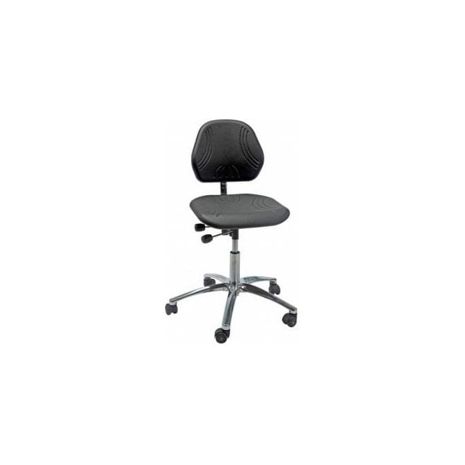 ESD Workshop Office Chair