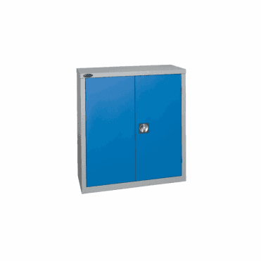 Express Delivery Low Commercial Cupboard
