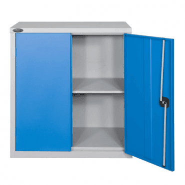 Express Delivery Low Industrial Cupboard