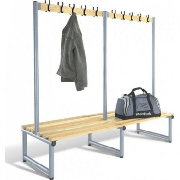 Hook Bench - Type D