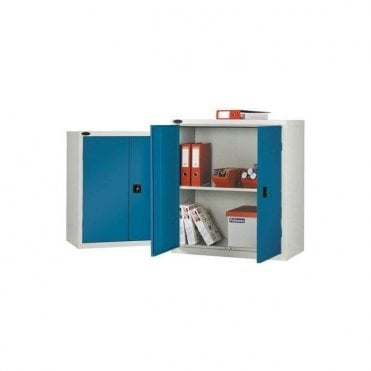 Low Commercial Cupboard