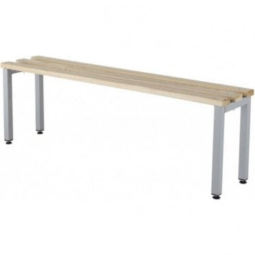Low Cost Bench - Type H