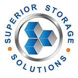 Superior Storage Solutions