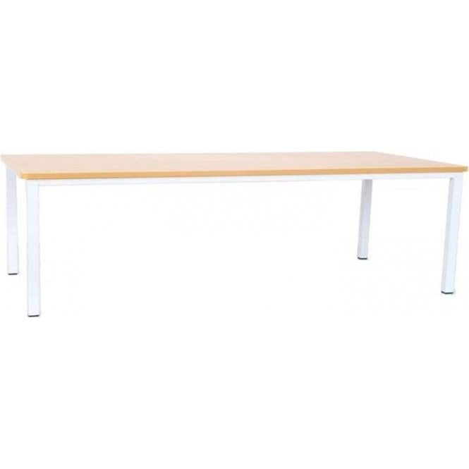 National School Table Size A