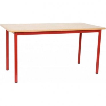 National School Table Size C