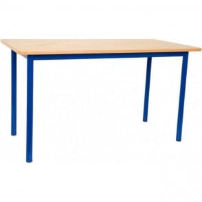 National School Table Size D