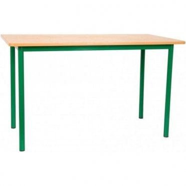 National School Table Size E