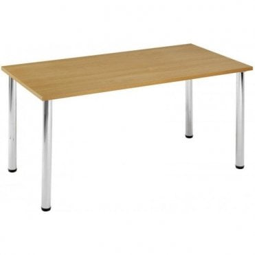 Office & Canteen Tables