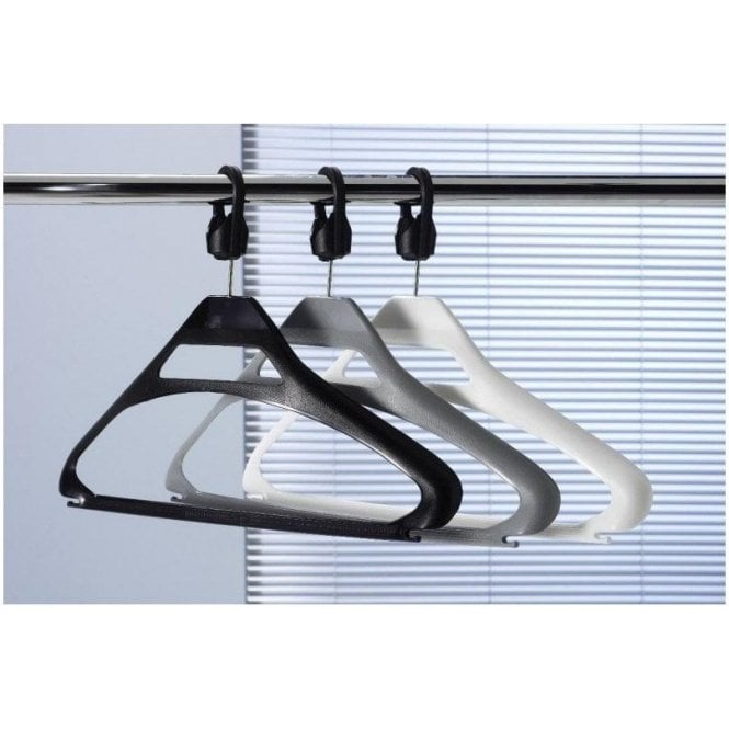Security Hangers