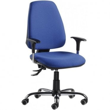 ST1 Two Lever Task Chair
