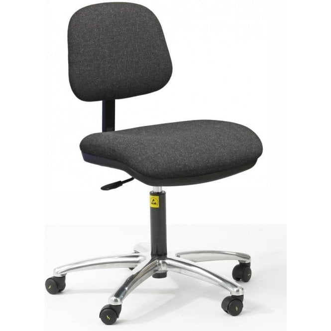 Static Dissipative Intermediate Chair
