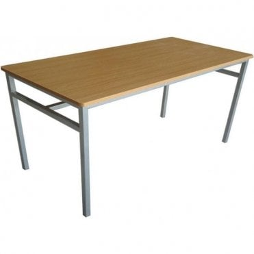 T1 Double Classroom Tables