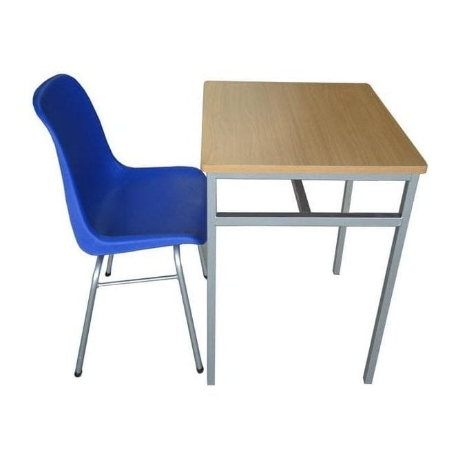T2 Single Classroom Tables