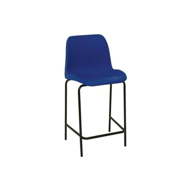 Teachers High Chair