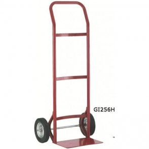 Value Steel Sack Truck - Medium Duty