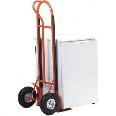 White Goods Sack Truck